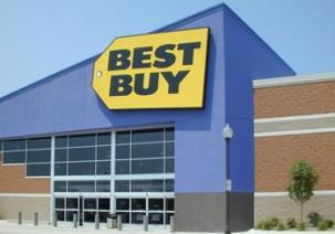 img 1340899257 - Best Buy Mobile se expande en China