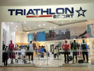 Triathlon se expandirá en provincias a través de Real Plaza