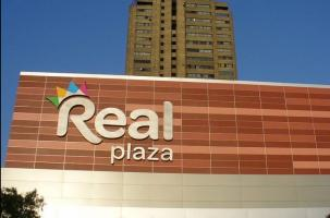Real Plaza ingresará a Pucallpa para el primer trimestre del 2014