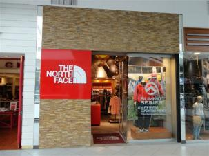 img 1372432149 - The North Face ingresa a Larcomar y espera US$ 4 millones en ventas