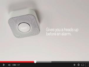 img 1390240938 - Google compra Nest Labs