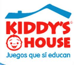 kiddyshouse