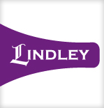 lindley