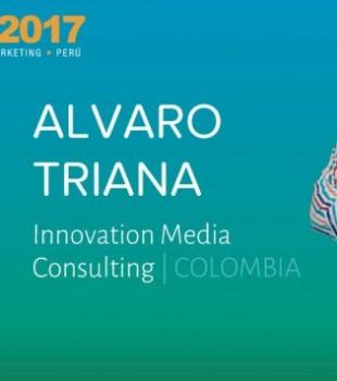 Álvaro Triana 2