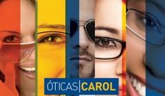 ticas Carol 240x140 - Luxottica compra firma brasileña Óticas Carol por $119 millones