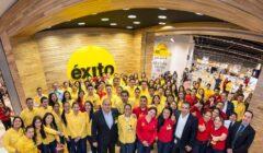 éxito colombia (1)