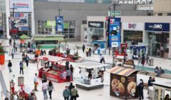 000304126W 240x140 - ¿Cuántas franquicias son nacionales y extranjeras en Perú?
