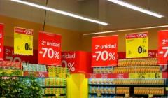 00092470 html 673f356f 240x140 - La importancia de las promociones en el punto de venta