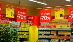 00092470 html 673f356f 248x144 - La importancia de las promociones en el punto de venta