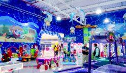 004 248x144 - Fantasy Park abrió su primer local temático en Villa El Salvador