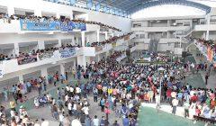 005629 600 240x140 - Gobierno boliviano crea nuevo formato comercial en Santa Cruz