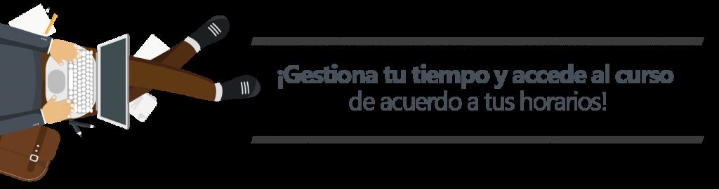 02 01 1024x270 - Administración Rentable de Tiendas I Curso 100% Online