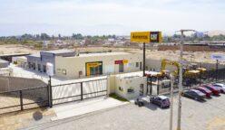02. Inauguración Ferreyros Ica 248x144 - Ventas de Ferreycorp crecieron 13% en 2019 y superan los S/ 5,800 millones