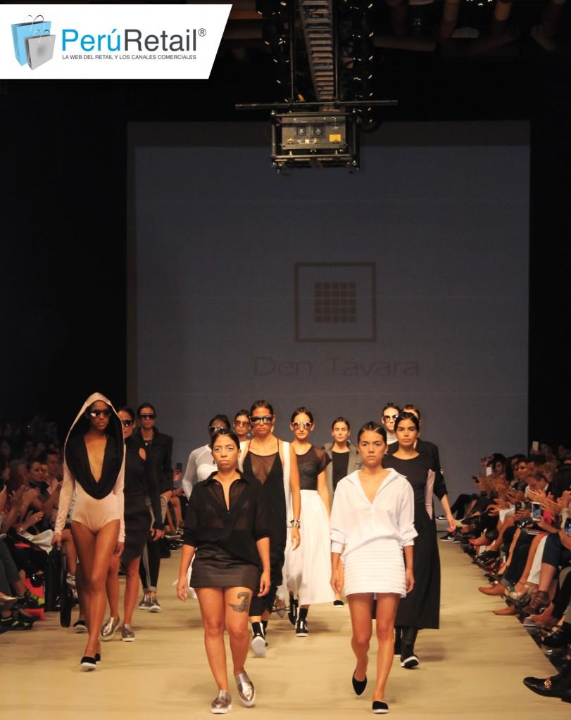 04 811x1024 - LIF Week 2017: Inició la Semana de la Moda en Lima