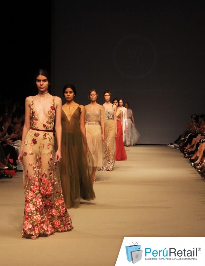 06 791x1024 - LIF Week 2017: Inició la Semana de la Moda en Lima