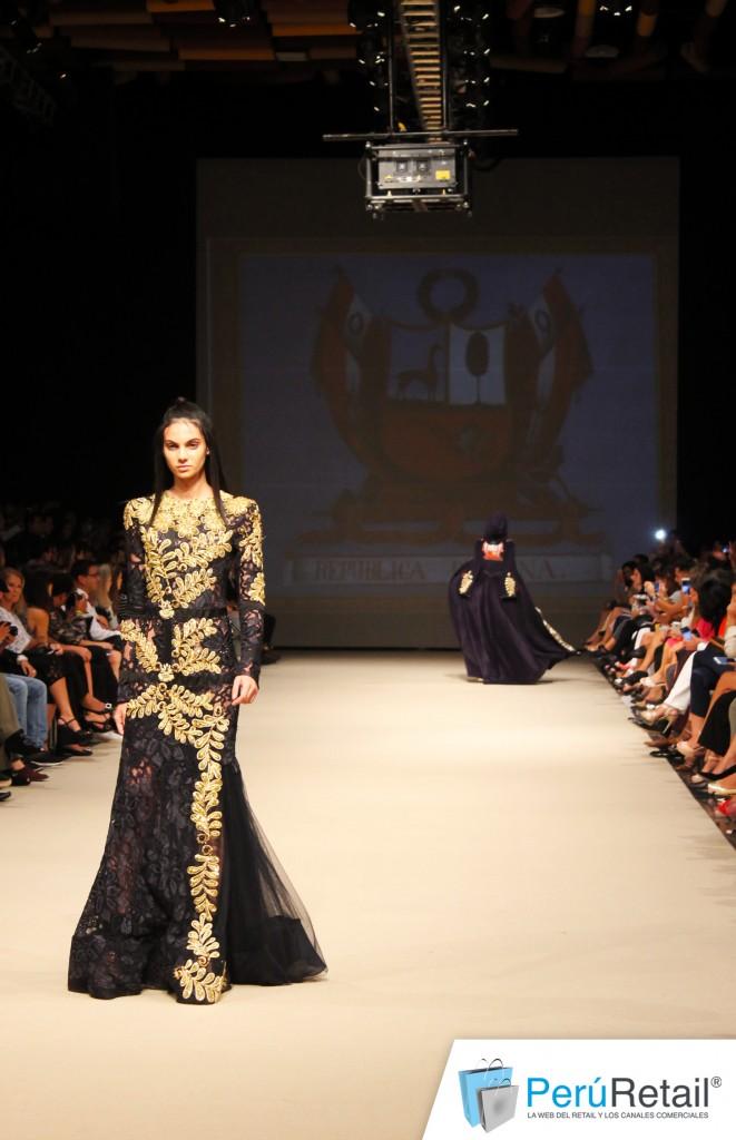 07 661x1024 - LIF Week 2017: Inició la Semana de la Moda en Lima