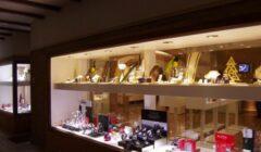 07 56 37 240x140 - Exportaciones de joyas sumarían 90 millones dólares este año en Perú