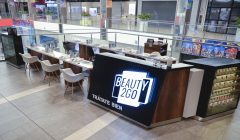 Beauty2Go Jockey Plaza
