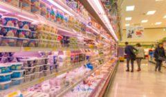 1 10 240x140 - InStoreView, plataforma que facilita la toma de decisiones comerciales en retail