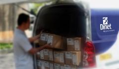 """1 11 240x140 - Dinet: """"La demanda de experiencias de compra online hace que logísticamente se planteen nuevos retos"""""""