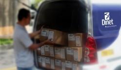 """1 11 248x144 - Dinet: """"La demanda de experiencias de compra online hace que logísticamente se planteen nuevos retos"""""""