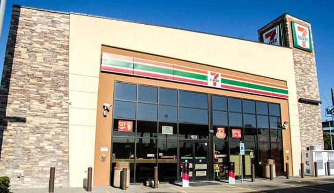 1 12 - Conozca las 10 mejores tiendas de conveniencia de todo el mundo