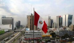 1 15 240x140 - Retos y expectativas: Perú 2019