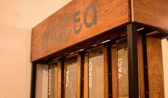 1 17 1600x1067 240x140 - Argentina: Se inauguró el primer Mate Bar Boutique en Latinoamérica