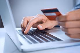 Compradores online