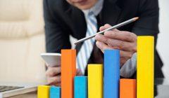 Estrategias comerciales para mejorar ventas de una empresa
