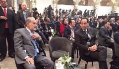 1 291 240x140 - Carlos Slim amplía sus negocios de telecomunicaciones en Europa
