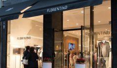 1 florentino 240x140 - Marca de moda masculina Florentino evalúa ingresar a Perú