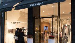 1 florentino 248x144 - Marca de moda masculina Florentino evalúa ingresar a Perú