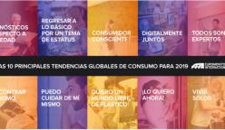 10 tendencias consumo 248x144 - Diez principales tendencias globales de consumo para 2019
