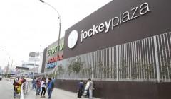 1095936 240x140 - Cierran 11 tiendas en el Jockey Plaza