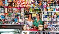 13 porvenir juan estrada copia1 240x140 - Ticket de compra se incrementa 5.1 % en mercados peruanos