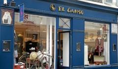 14443814329235 240x140 - El Ganso tiene nuevo director de retail para ejecutar ambicioso plan de crecimiento