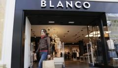 1457105301 233674 1457105419 noticia normal 240x140 - Blanco cierra siete tiendas en España