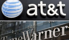 14772452996606 240x140 - AT&T compró Time Warner, dueña de Warner Bros, HBO y CNN