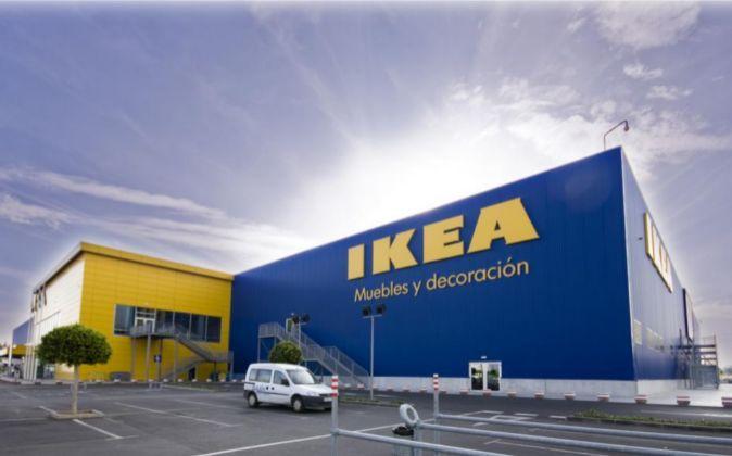 14918423170810 - Ikea y su estrategia para abrir tiendas en malls de Perú, Chile y Colombia