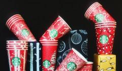 15025289 10154676742034254 7566684724187885829 o 240x140 - Starbucks presenta sus nuevas bebidas y vasos navideños
