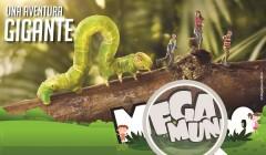 152320 240x140 - MegaMundo llega al Parque Lambramani de Arequipa