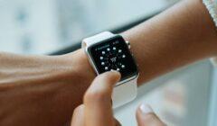 1554803155 583007 1554898289 noticia normal 240x140 - Mercado en desarrollo: 'wearables' crecerán a un ritmo anual del 19% hasta 2023