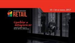 15780740 1281822878523024 1141245035011092053 n 248x144 - 14º Congreso Internacional de Retail 2017