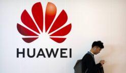 1581630326 395099 1581630392 noticia normal recorte1 248x144 - Huawei construirá fábrica de productos inalámbricos en Francia