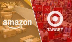 160323105942 logistics executive lawsuit amazon target 780x439 240x140 - Amazon pretendería comprar Target este año