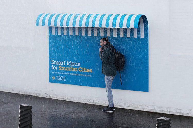 1672747 slide 1683133 slide slide 2 ibms functional ads help make cities smarter - Conozca las 10 tendencias tecnológicas para el 2018
