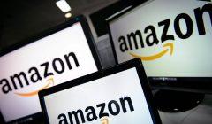 170915 amazon mn 1135 c850ab65307569ac0a1ddaa9ef16187c 240x140 - Chile y Argentina compiten por quedarse con el centro de datos de Amazon