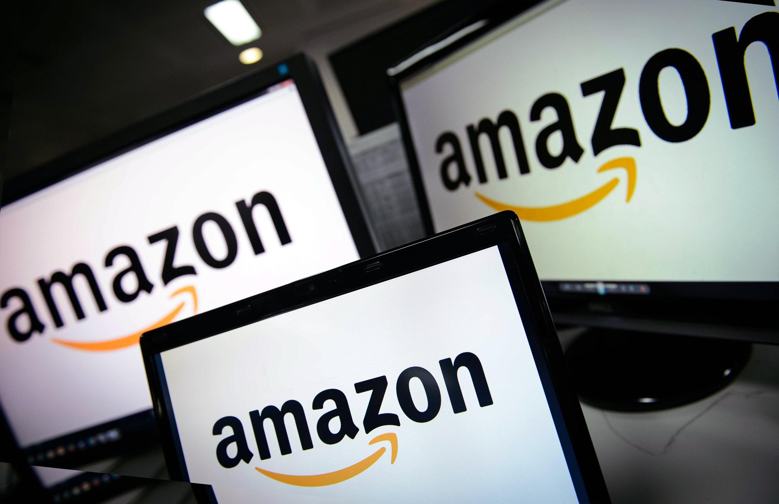 170915 amazon mn 1135 c850ab65307569ac0a1ddaa9ef16187c - Amazon avanza en Sudamérica: Abre oficina en Argentina y se une con Telefónica para operar en Perú