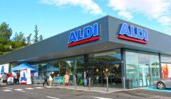 1 imgspro 240x140 - Aldi invertirá casi 10 millones de euros para abrir 32 supermercados en España